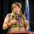 L'annonce de cette mesure par la ministre de l'Enseignement supérieur, Hélène David, a été faite au mois de mai dernier. (Photo: Flick.com/Bibliothèques de Montréal)