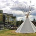 Il existe plus de six programmes axés sur les cultures autochtones dans les universités québécoises. (Photo : Archives Quartier Libre : Mathieu Gauvin)