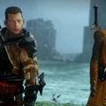 Image : Capture d'écran du jeu Dragon Age: Inquisition | BioWare