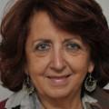 Marie-Thérèse Chicha s'intéresse aux questions économiques reliées aux femmes, notamment immigrantes. (Crédit photo : Courtoisie Marie-Thérèse Chicha)