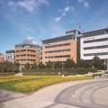 L'Université TÉLUQ accueille près de 20000 étudiants à distance par année. (Crédit photo : Commons Wikimedia | Uquebec)