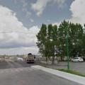 L'un des terrains vendus est situé au bout de l'avenue Outremont. (Photo: Google Street View)