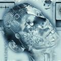 Sur la scène internationale, Montréal est devenu l'un des pôles de la recherche sur l'intelligence artificielle. Plusieurs compagnies, dont Google, Facebook et Samsung, y ont injecté des fonds. (Photo : Pixabay.com | Kai Kalhh)