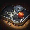 Les troubles alimentaires peuvent affecter n'importe qui, indépendamment de l'âge, du sexe ou du statut social de la personne. (Photo: pixabay.com | Tero Vesalainen)