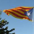 Le référendum de 2017 sur l'indépendance de la Catalogne a vu le le « oui » l'emporter à 90 %, avec un taux de participation de 42,4 %. (Crédit photo : pixabay.com I makamuki0)