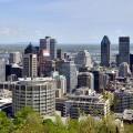 Les dix établissements rassemblés autour de ce projet, en plus des quatre universités montréalaises sont l'ÉTS, l'École nationale d'administration publique, HEC Montréal, l'Institut national de la recherche scientifique, Polytechnique Montréal et Université de Sherbrooke (Campus Longueuil). (Crédit photo : Wikimedia Commons I Taxiarchos228)