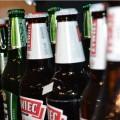 Jusqu'au mois de septembre 2018, Polytechnique était la seule université au Québec où les élèves avaient le droit de consommer de l'alcool en dehors des permis de réunion. (Crédit photo : pxhere.com, Domaine Public)