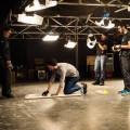 Le cinéma québécois reste attractif auprès de jeunes, d'après Ciné-Campus. Archive QL Mathieu Pedneault
