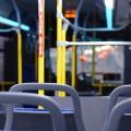 Pour que le laissez-passer universitaire d'autobus soit accepté, les référendums de la CADEUL et de l'AELIÉS doivent être tous deux remportés avec plus de 50% des voix. Crédit photo : Naeimasgary, Pixabay.