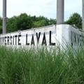 La CADEUL représente plus de 30 000 étudiants au premier cycle à l'Université Laval. Crédit photo : courtoisie Université Laval.