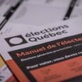 Entre 1985 et 2014, les électeurs de 18 à 34 ans ont été systématiquement moins nombreux, toutes proportions gardées, à se présenter aux urnes que leurs aînés au Québec, selon l'Institut de la statistique du Québec. Crédit photo : Benjamin Parinaud.