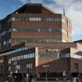 L'UQAM est la première université québécoise francophone à aller de l'avant avec une telle mesure. Photo : Wikipedia Commons.