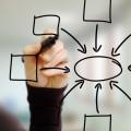 Les thématiques et enjeux proposés pour les cours HORizon varient annuellement et sont inspirés de plusieurs sources, notamment la planification facultaire ou universitaire et les principes du développement durable de l'UNESCO. Crédit photo : Pxhere.com