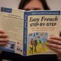 En Ontario, plus de 500 000 Canadiens* ont pour langue maternelle le français. Crédit : Benjamin Parinaud.
