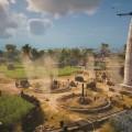 Maxime Durand a commencé à travailler pour Ubisoft en 2010. Illustration : Courtoisie Ubisoft. Images