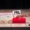 Lors du recensement canadien de 2011, le revenu moyen des habitants de Parc-Extension était de 23 950 $, comparativement à 36 748 $ sur l'île de Montréal. Crédit photo : Benjamin Parinaud.