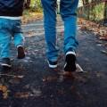 Le doctorant Éric Feugé voulait réfuter l'idée selon laquelle la sensibilité des pères n'est que faiblement corrélée à la sécurité d'attachement de l'enfant. (Crédit photo : pxhere.com.)