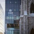 Le programme de santé vasculaire du CHUM est le plus important au Québec. Photo : archives Quartier Libre