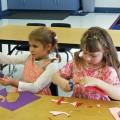 L'école primaire Simon-Vanier est rattachée à la commission scolaire de Laval. (Crédit photo : Pxhere.com)
