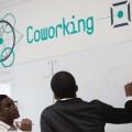 La première cohorte du QcSE a été lancée en février dernier. (Crédit photo : flickr.com)