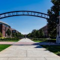 L'Université de Purdue est une des premières à proposer ce système de financement. (Crédit photo : pixabay.com)
