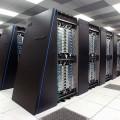 Les premiers superordinateurs apparaissent dans les années 1960. (Crédit photo : Wikimedia Commons)