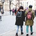 TAPAJ est un programme pour jeunes de 16 à 30 ans qui propose un dépannage économique ponctuel. (Crédit photo : pixnio.com)