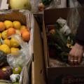 L'organisme Préserve propose à l'UdeM un programme pour réduire le gaspillage alimentaire au sein de ses cafétérias. Photo courtoisie : Camille Balzinger