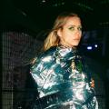 Lydia Képinski est la tête d'affiche du show de la rentrée 2019 (Crédit Photo Anthony Montreuil)