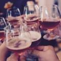 L'Association des étudiants de HEC Montréal (AEHEC) souhaite organiser des campagnes de sensibilisation visant à prévenir la consommation excessive d'alcool.  Photo : Pixabay.com