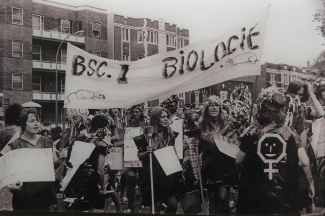 Initiations_sc_biologiques_12_sept-2973_Crédit_Archives_UdeM
