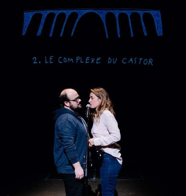 JH-4-Productions_Porte_Parole-Sylvie-Ann Paré_SANS-LOGO