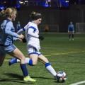 Photo 1 - Soccer