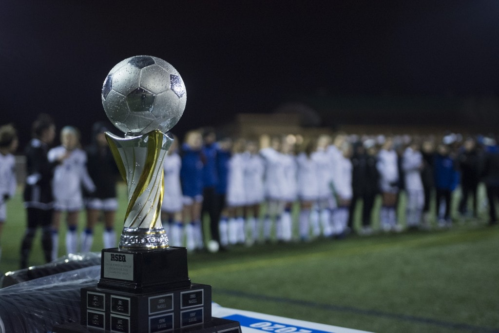 Photo 2 - soccer