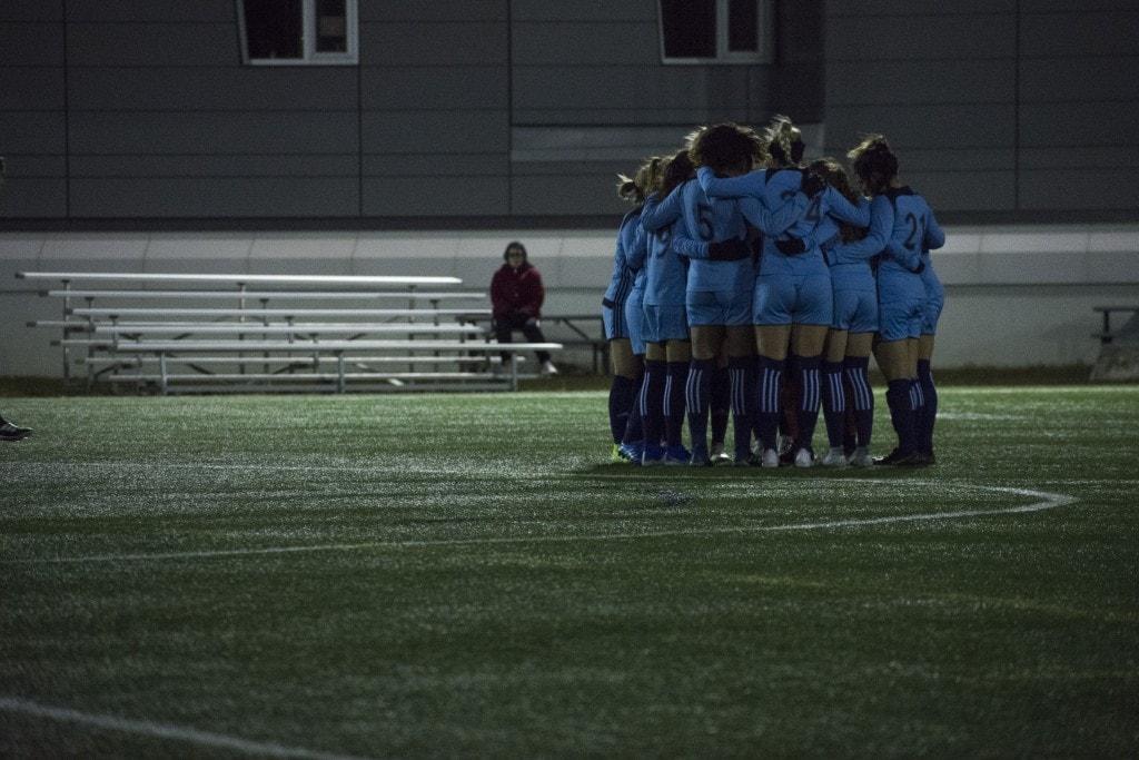Photo 3 - soccer
