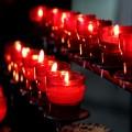 Quatorze femmes ont perdu la vie lors de l'attentat anti-féministe du 6 décembre 1989 à la Polytechnique. Photo : S. Hermann & F. Richter