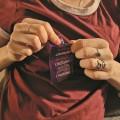 Le rapport Regard statistique sur la jeunesse?: État et évolution de la situation des Québécois âgés de 15 à 29 ans, 1996 à 2018 de l'Institut de la statistique du Québec indique qu'en 2008, 75,1?% des jeunes Québécois âgés de 15 à 29 ans étaient actifs sexuellement, contre 74,8?% en 2015. Photo : Edouard Ampuy