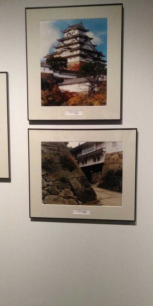 expo patrimoine japonais 2