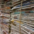 Pour faire face à la crise du COVID-19 qui affecte le secteur des médias, la FPJQ demande une aide d'urgence au gouvernement provincial et au gouvernement fédéral. Image par Pexels de Pixabay